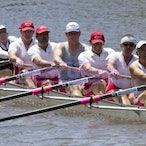 HOTY 2012 - Boats 95-134