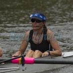 HOTY 2012 - Boats 135-178