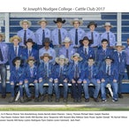 NC Cattle Club 2017