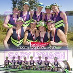 Somerville Rowing Double Photos 2017