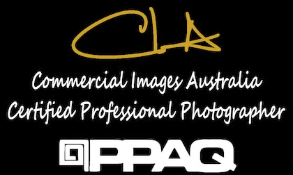 Commercial Images Australia
