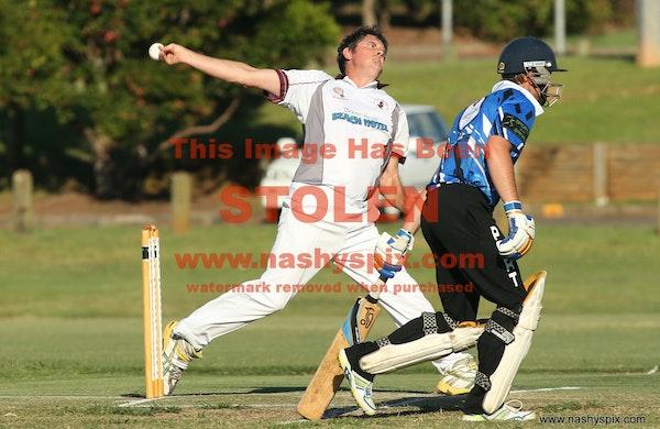 Cricket Nashyspix Photography Framing 0418 213 866