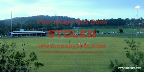 T20 Day Nighter 18 1 2017 Nashyspix Photography Framing 0418