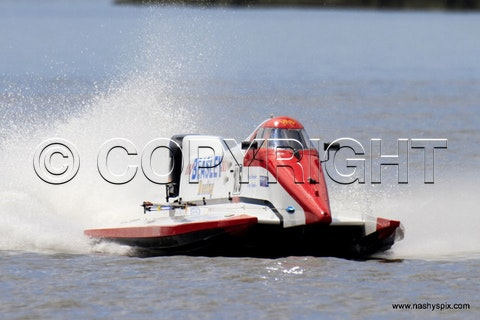 Taree F1  18-2-12 | NashysPix - Photography & Framing - 0418