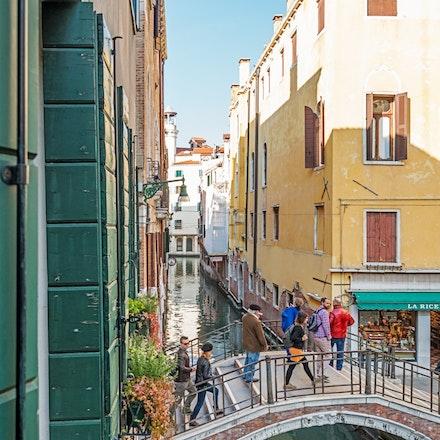 085 Venice 031115-3006-Edit