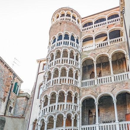 085 Venice 031115-3022-Edit