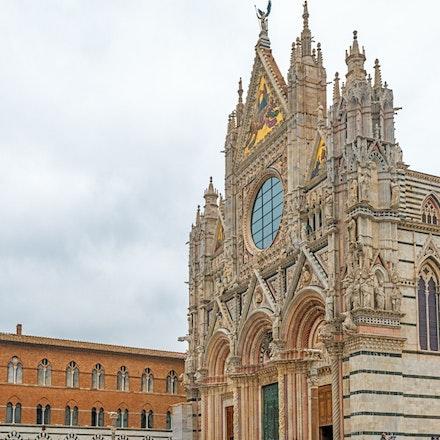Siena - 3971