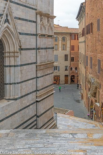 Siena - 4028