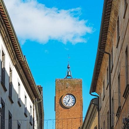 110 Orvieto 221115-4305-Edit
