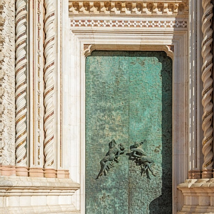 110 Orvieto 221115-4313-Edit