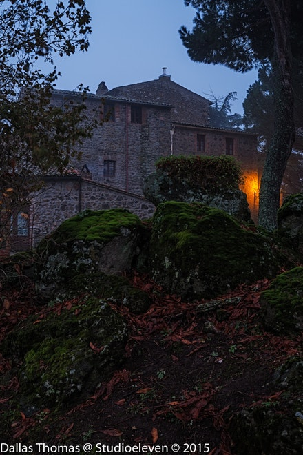 111 Tenuta Castelverde 231115-4403-Edit