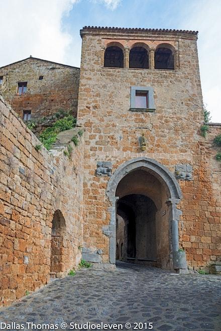 112 Civita Bagnoregio 231115-4358-Edit