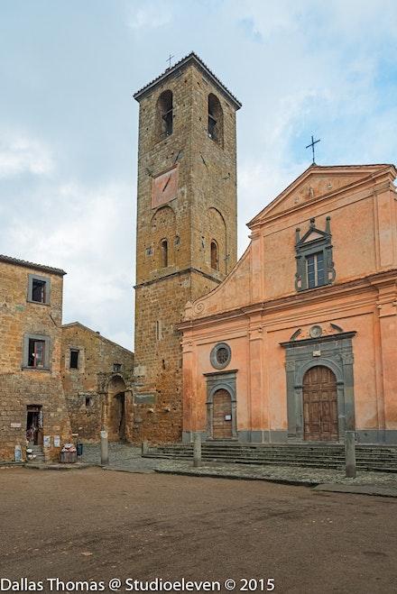112 Civita Bagnoregio 231115-4360-Edit