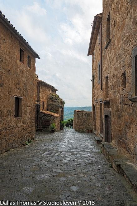 112 Civita Bagnoregio 231115-4363-Edit