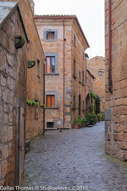 112 Civita Bagnoregio 231115-4365-Edit