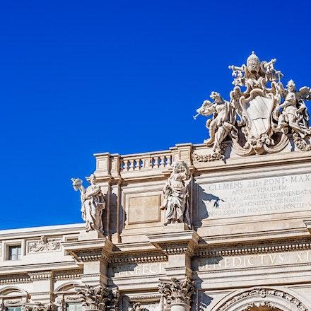 114 Rome Day 2 251115-4457-Edit
