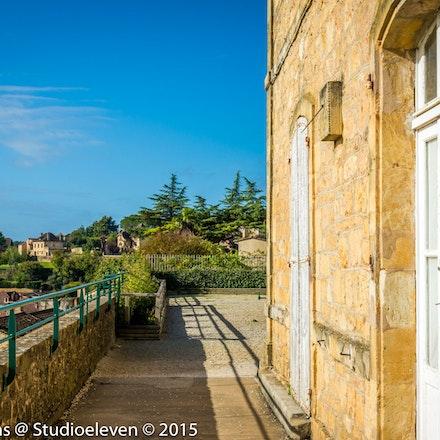 France 2013 Dordogne 040