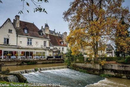 France 2013 Loire 101
