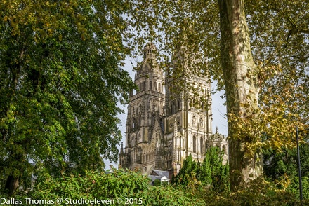 France 2013 Loire 105