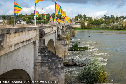 France 2013 Loire 175