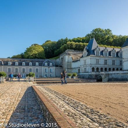 France 2013 Loire 193