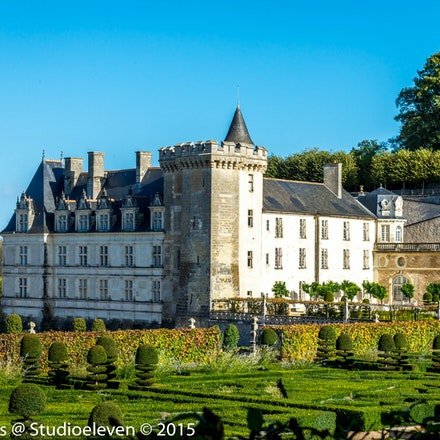 France 2013 Loire 217