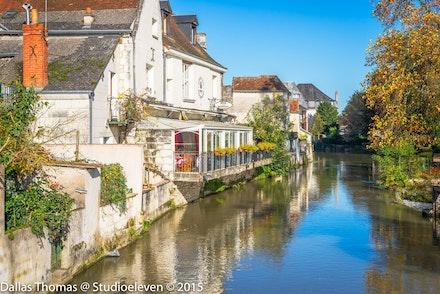 France 2013 Loire 359-Edit