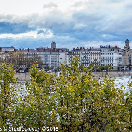 France 2013 Lyon 002