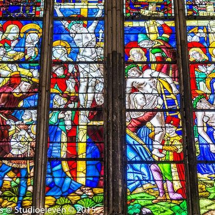 France 2013 Rouen 015-2