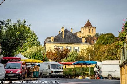 France 2013 Dordogne 001