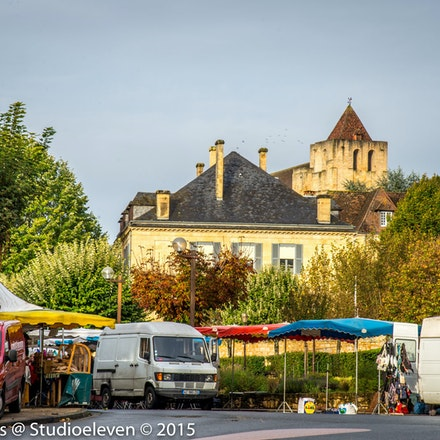 2013 Dordogne - Dordogne is a department in southwestern France, with its prefecture in Périgueux. The department is located in the region of Aquitaine-Limousin-Poitou-Charentes...