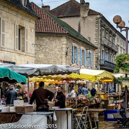 France 2013 Dordogne 012