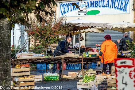 France 2013 Dordogne 004