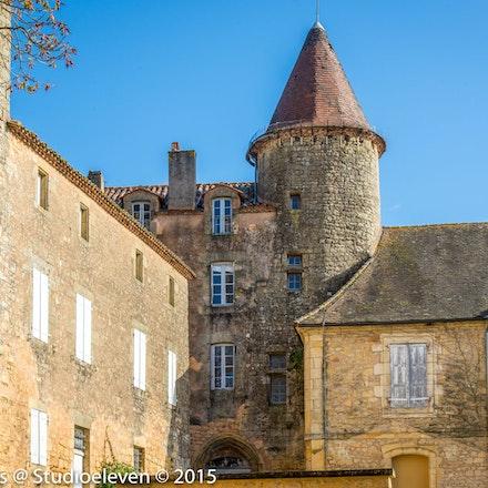 France 2013 Dordogne 035