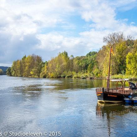 France 2013 Dordogne 059-Edit