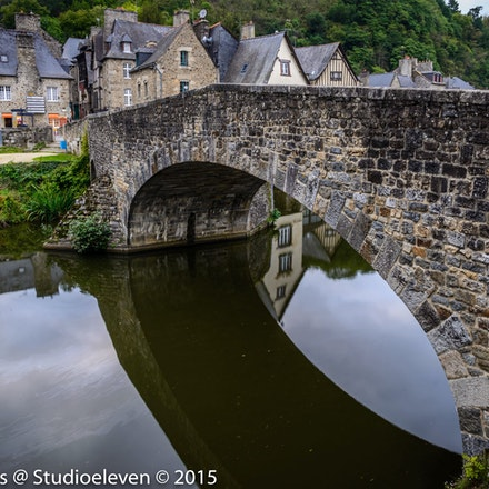 France 2013 Brittany 046