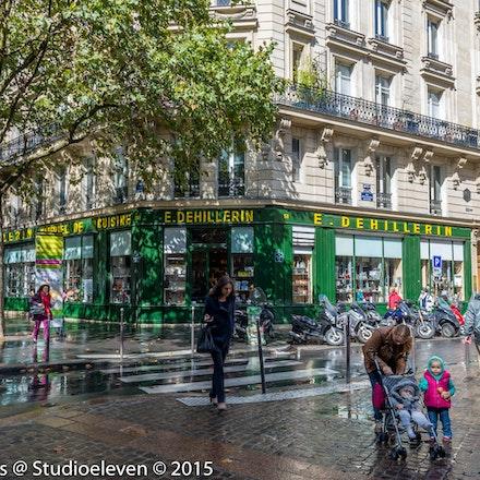 France 2013 Paris 002