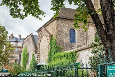 France 2013 Paris 067