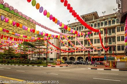 Singapore 2013 002