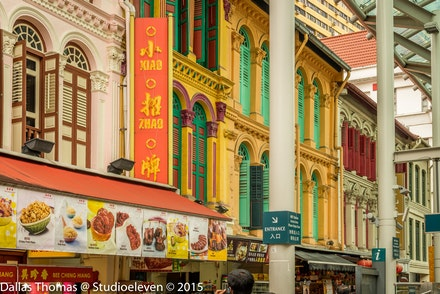 Singapore 2013 008