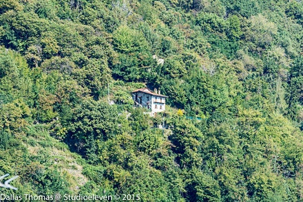 They build houses anywhere near the lake to get a view -1633-Edit
