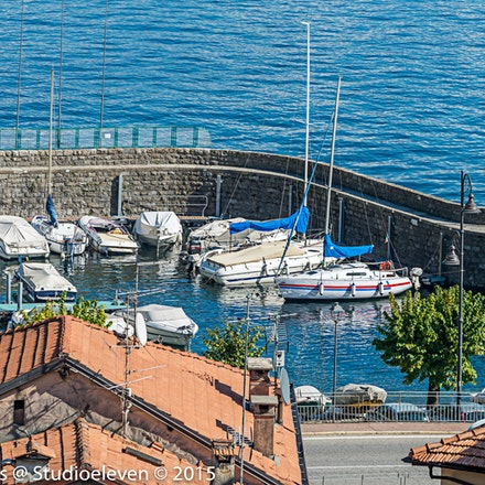 Harbour at Argegno -1635-Edit