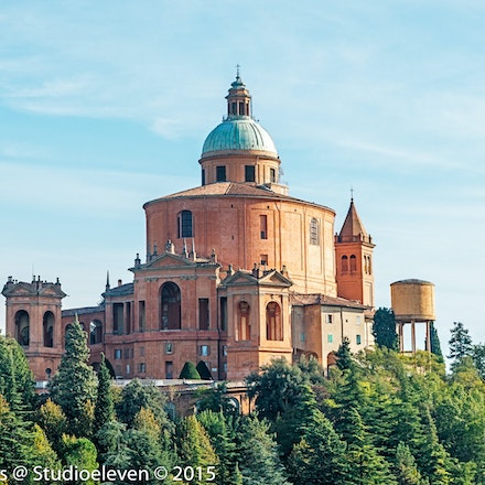 2015 Bologna - Bologna is the lively, historic capital of the Emilia-Romagna region, in northern Italy. Piazza Maggiore is a sprawling plaza lined with...