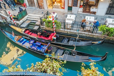 085 Venice 031115-3007-Edit