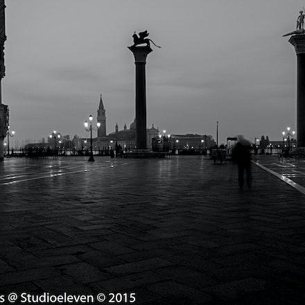 086 Venice 051115-3070-Edit