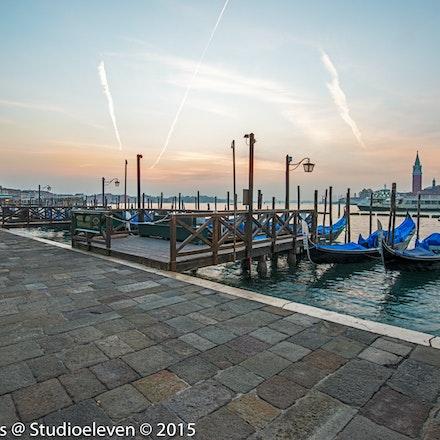 086 Venice 051115-3090-Edit