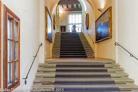 Vassal Corridor - 3392-Edit