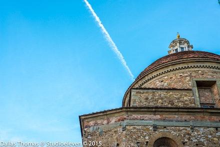 090 Florence 091115-3432