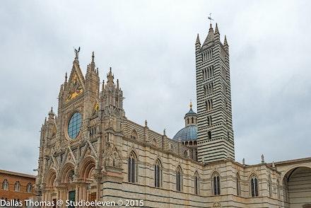 Siena - 3970