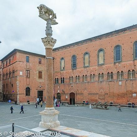 Siena - 3976